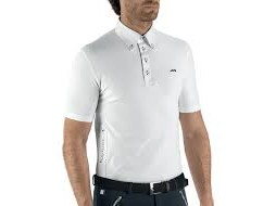 Equiline-Mens-Fox-Competition-Shirt
