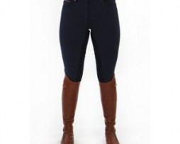 PK Damiro Full Seat Breeches