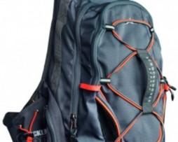 Schockemohle Sports Groom Bag