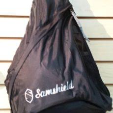 Samshield Helmet Bag