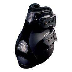 Veredus Pro Jump Elastic Hind Performance Boots